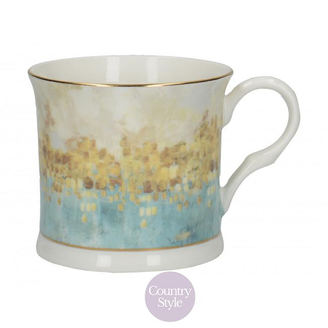 Porcelánový hrnek Golden Reflections Palace Mug 250ml