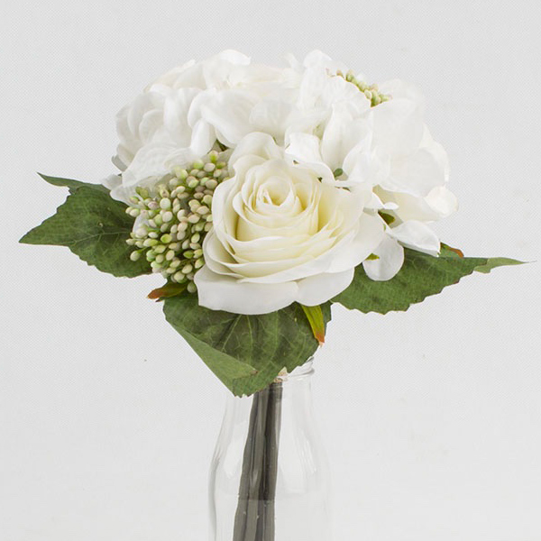 Kytice umělých květin  f7a57b0c98