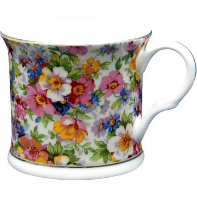 Porcelánový hrnek Royal Chintz Palace Mug 250ml