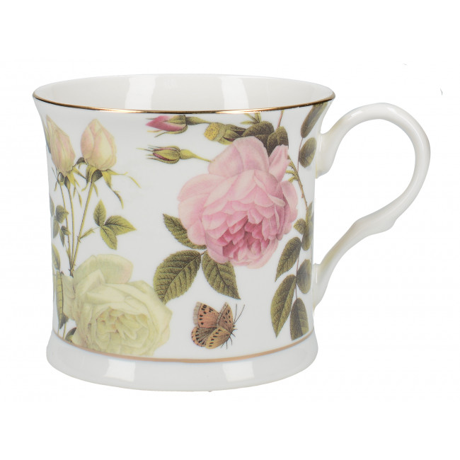 Porcelánový hrnek Royal Musk Palace Mug 250ml